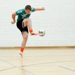 Futsalpuulaaki 2015 -17
