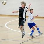 Futsalpuulaaki 2015 -18