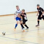 Futsalpuulaaki 2015 -20