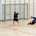 Futsalpuulaaki 2015 -21