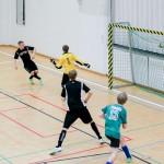 Futsalpuulaaki 2015 -23