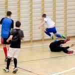 Futsalpuulaaki 2015 -24