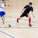 Futsalpuulaaki 2015 -25