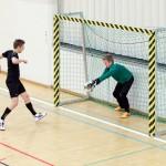 Futsalpuulaaki 2015 -26