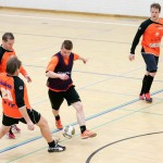 Futsalpuulaaki 2015 -27