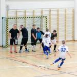 Futsalpuulaaki 2015 -28