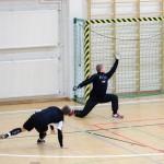 Futsalpuulaaki 2015 -29