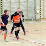 Futsalpuulaaki 2015 -30
