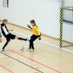 Futsalpuulaaki 2015 -31