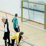 Futsalpuulaaki 2015 -33