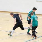 Futsalpuulaaki 2015 -34
