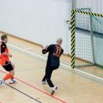 Futsalpuulaaki 2015 -35