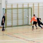 Futsalpuulaaki 2015 -36