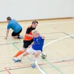 Futsalpuulaaki 2015 -37