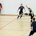 Futsalpuulaaki 2015 -38