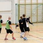 Futsalpuulaaki 2015 -40