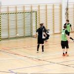 Futsalpuulaaki 2015 -41