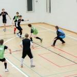 Futsalpuulaaki 2015 -42