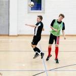 Futsalpuulaaki 2015 -43