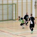 Futsalpuulaaki 2015 -44