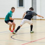 Futsalpuulaaki 2015 -45