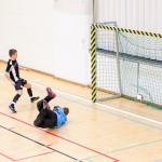 Futsalpuulaaki 2015 -46
