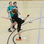 Futsalpuulaaki 2015 -47