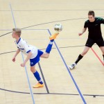 Futsalpuulaaki 2015 -48