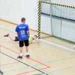 Futsalpuulaaki 2015 -49