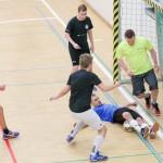 Futsalpuulaaki 2015 -50