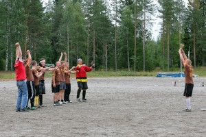 II Polvijärvi Cup -38.jpg.client.x675